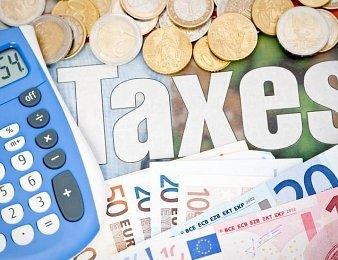 big-l-unpi-demande-un-blocage-des-taux-des-taxes-foncieres-89321 dans Actualité