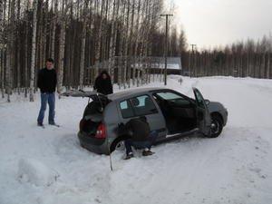 Galère la neige ! dans Divers dsc01983