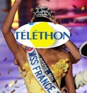 Profiter ou quémander : Miss Téléthon dans Actualité h-4-1825853-1260022999-280x300