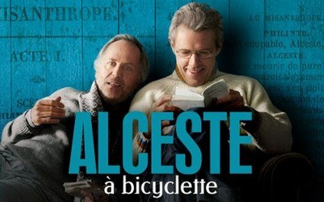 7756910702_l-affiche-du-film-alceste-a-bicyclette