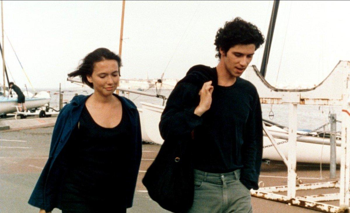 conte-d-ete-1996-07-g dans Génie / Icône