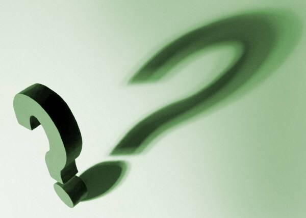 POURQUOI ? (1) dans Ecrits/Pensées/Réflexions question-mark