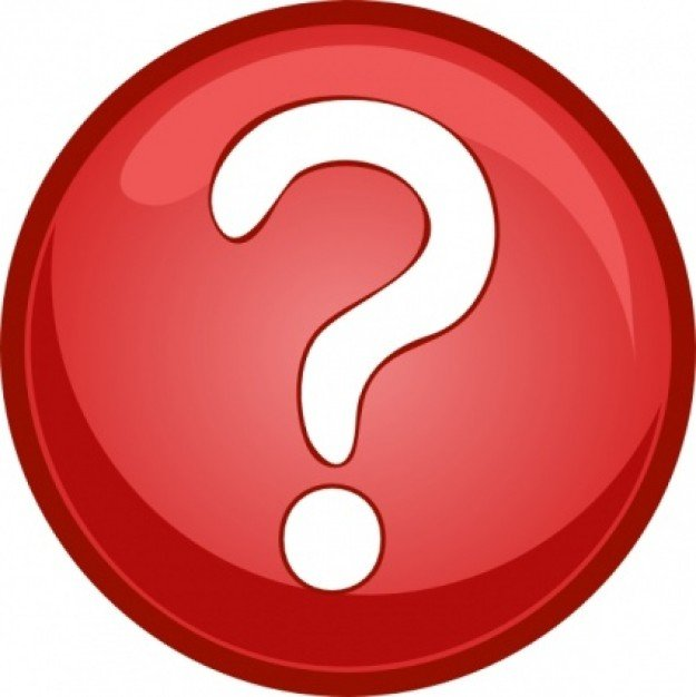 POURQUOI ? (2) dans Ecrits/Pensées/Réflexions red-question-mark-clip-art-circle_428358