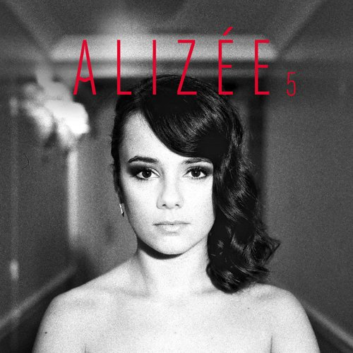 alizee-5 dans Musique