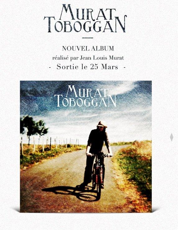 e-card_toboggan1