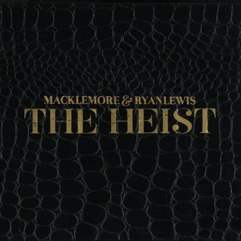 macklemore-and-ryan-lewis-the-heist