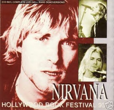nirvana-hollywood-rock-festival-rio-de-janeiro-1993-1