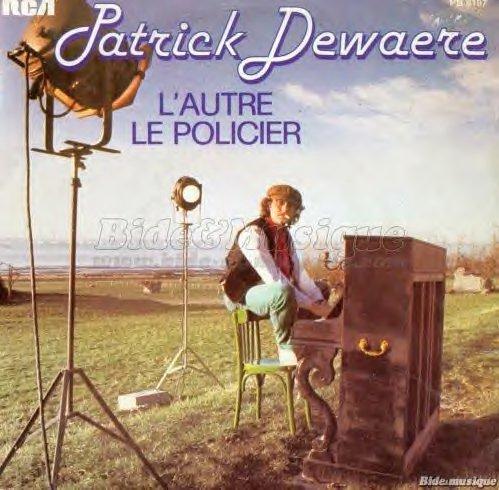 patrick_dewaere-3