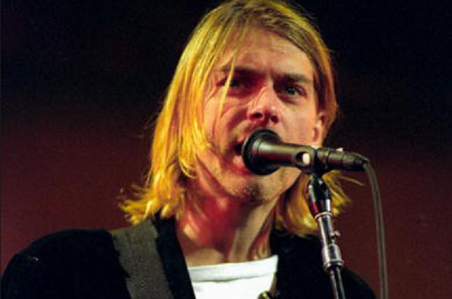 zzkurt-cobain-4