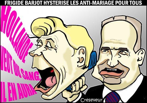barjot_megaphone_de_l_ump-e906b
