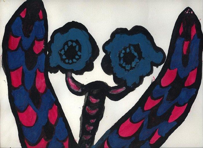 Peintures persos dans Dessin / B.D. / Peinture dessin-perso-71