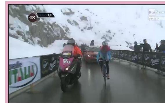 Le Giro pour Vincenzo ! dans Sports / Sportifs 10-1