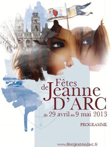 Fêtes de Jeanne D'Arc - Orléans 2013  dans Actualité affiche2-programme_fetes_de_jeanne_d_arc_20131