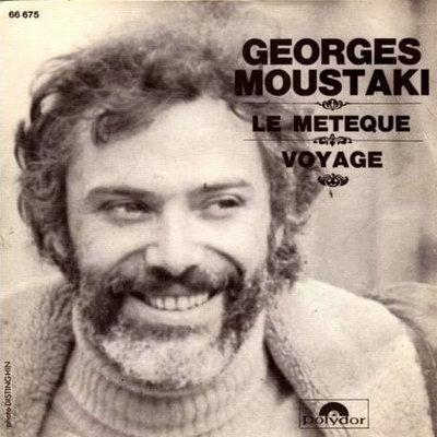 Merci Georges Moustaki dans Musique georges-moustaki-le-meteque