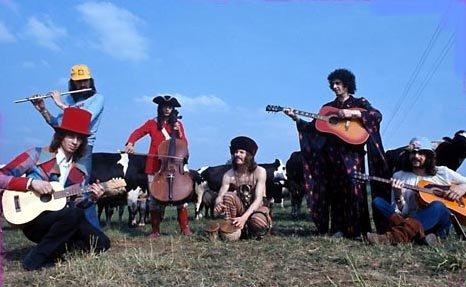 martincircus-campagne dans Musique
