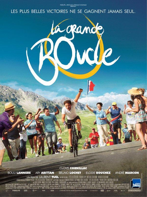 La grande boucle dans Cinéma / Série / Théâtre la-grande-boucle-affiche-5182a2cba50a8