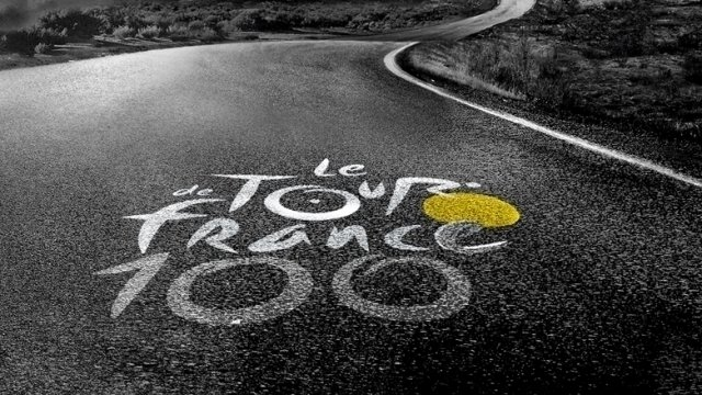 Très joli Tour 2013 à défaut de suspens  dans Sports / Sportifs 4845002-7243288