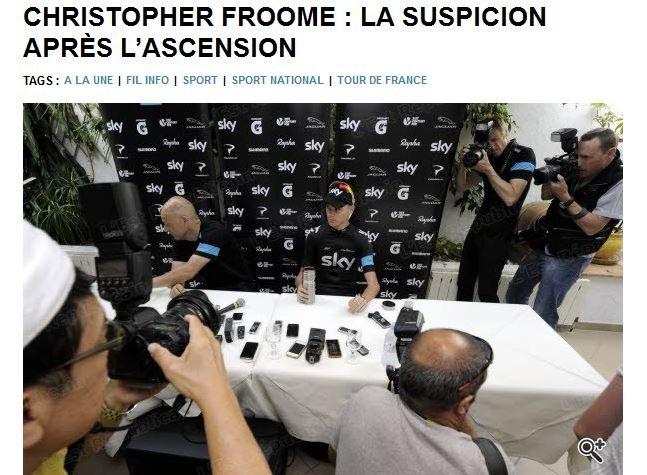 capture dans Sports / Sportifs