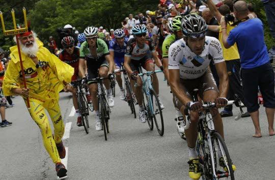 christophe-riblon-premier-vainqueur-d-etape-francais-de-cette-100-e-edition-du-tour-photo-afp