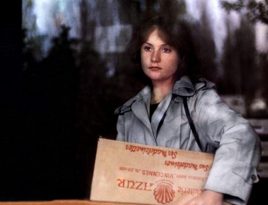 dentelliere-1977-02-g dans Cinéma / Série / Théâtre