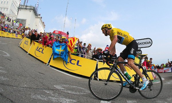 lat-froome-wre0010435533-20130714