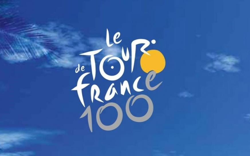 le-tour-de-france-2013-sera-la-100eme-edition-copie dans Sports / Sportifs