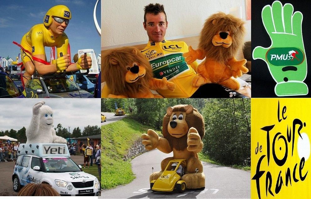 Vive le 100ème Tour de France ! dans Sports / Sportifs z-tour