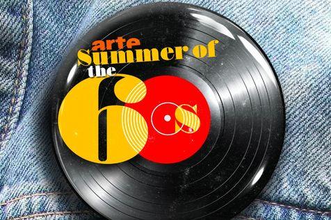 166487-summer