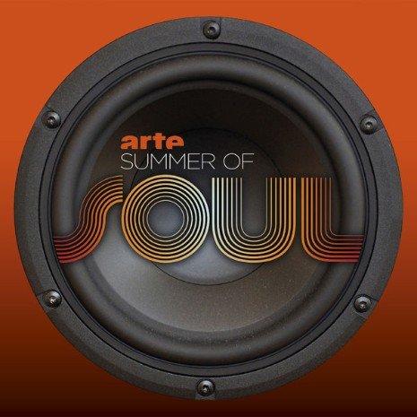 7762823856_la-compilation-summer-of-soul-sortie-le-1er-juillet-retrace-l-histoire-du-genre
