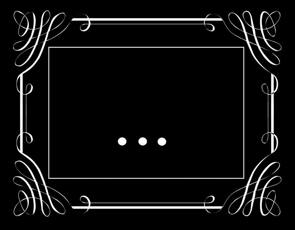 Manier le silence pour être entendu dans Actualité carton13-copie