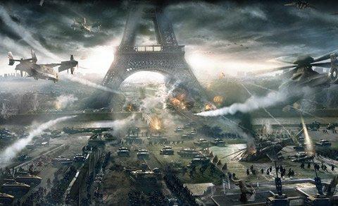 endwar-guerre-paris