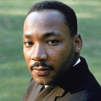 En mémoire d'un grand rêveur... dans Actualité martin-luther-king-jr-9365086-2-402