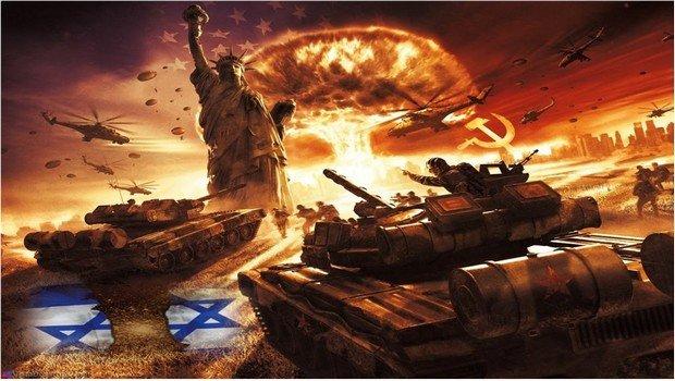 Mise-a-jours-troisième-guerre-mondial