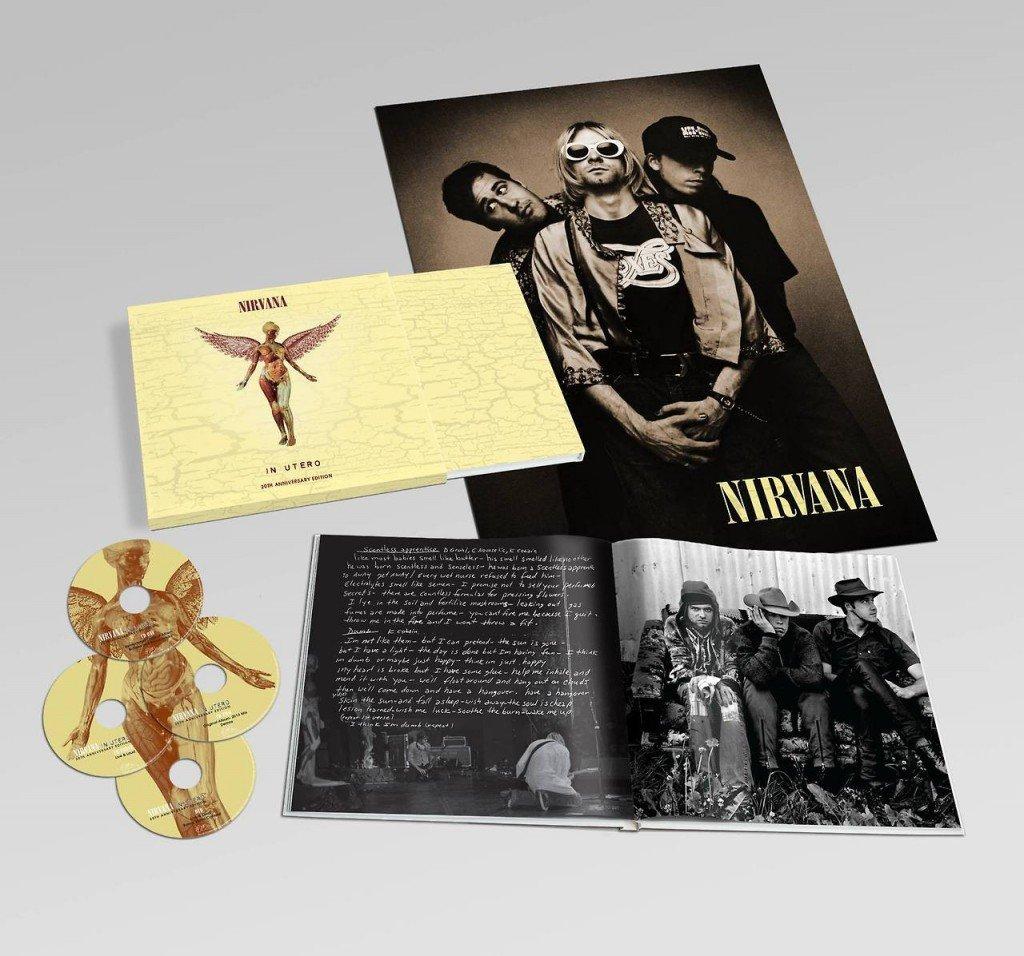 photo-nirvana-in-utero-la-reedition-pour-les-20-ans-51f94c135cc95 dans Musique