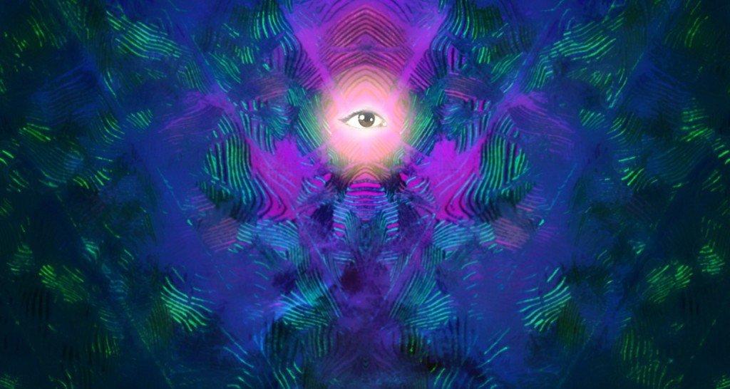 psychedelique-visuel1