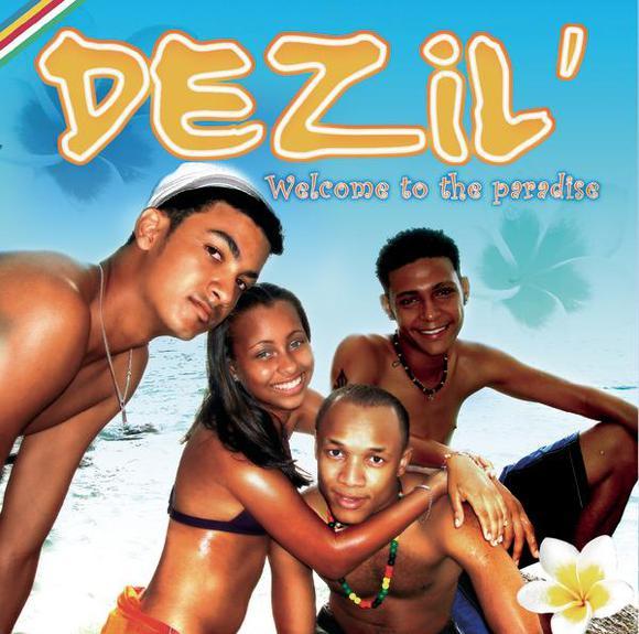 Musique exotique : Seychelles & Réunion dans Musique zik1390909.1336681354.580x580