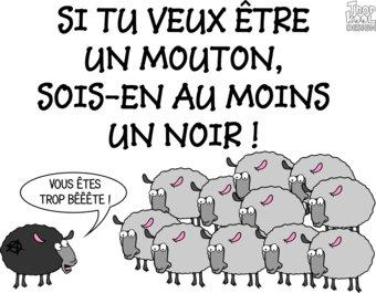 http://reveurlunaireatypique.unblog.fr/files/2013/09/172537_340.jpg