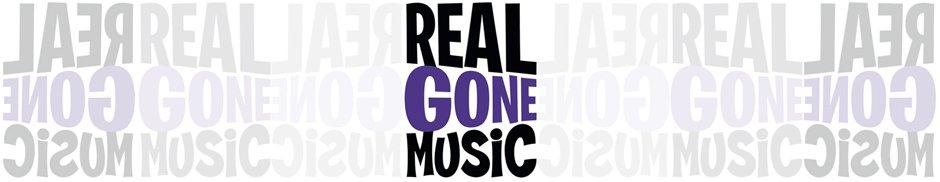 La géniale collection Real Gone Music dans Années 60/70 cae