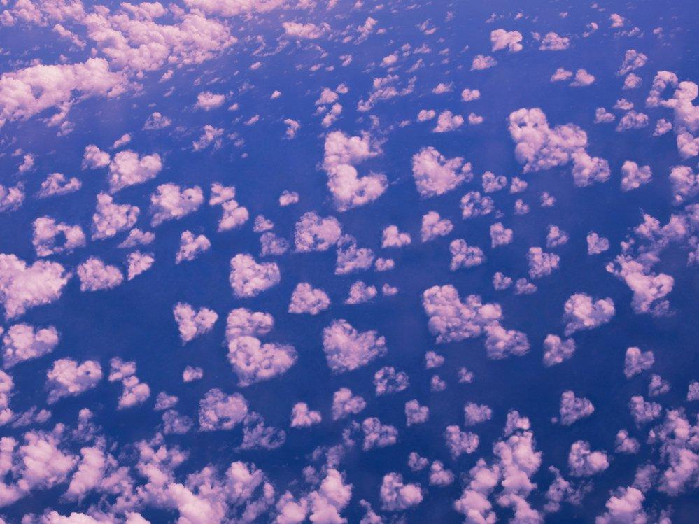 coeur-nuage-2642_w1000