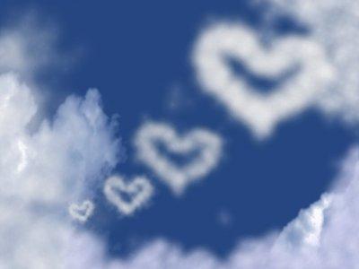 Etre aimé est plus fort qu'aimer dans Ecrits/Pensées/Réflexions pz7530mv