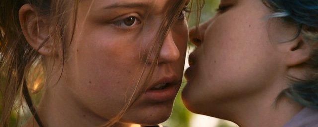 bøsse sapioseksuel lesbisk sex film