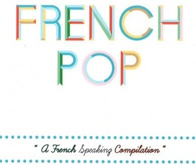 frenchpop1