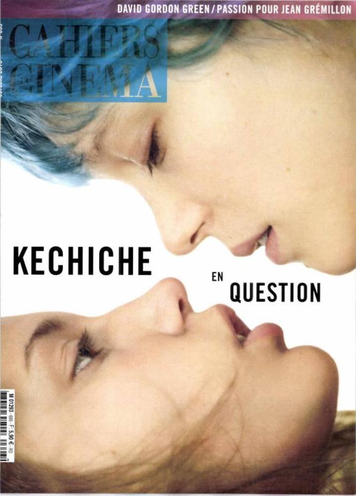 les-cahiers-du-cinema_0693