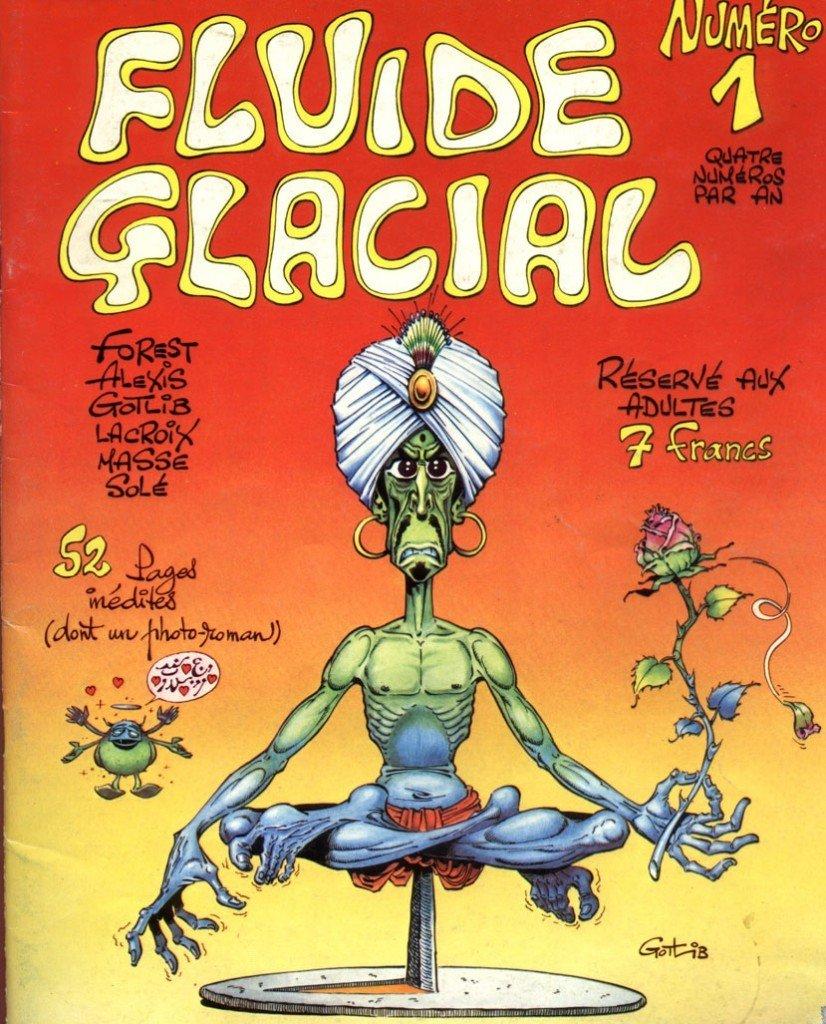 marcel-gotlib-fluide-glacial-1-19751