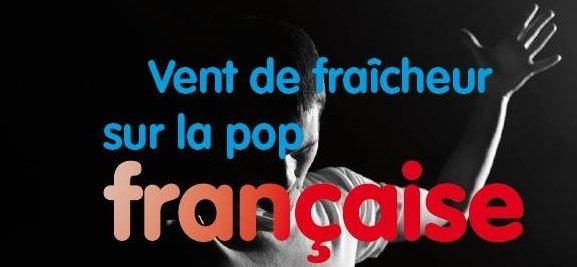 popfrancaise1 dans POP FRANÇAISE sélections