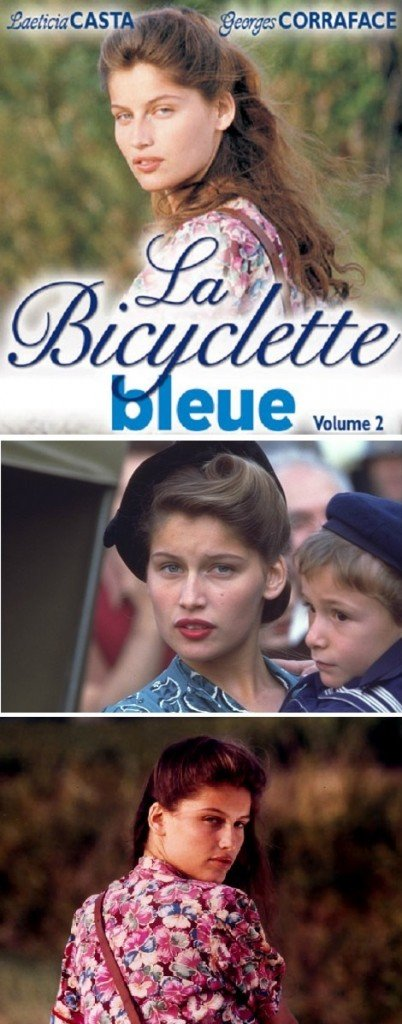 print-dvd-bicyclettebleue2full