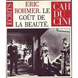 rohmer-eric-gout-de-la-beaute-livre-729701319_ml