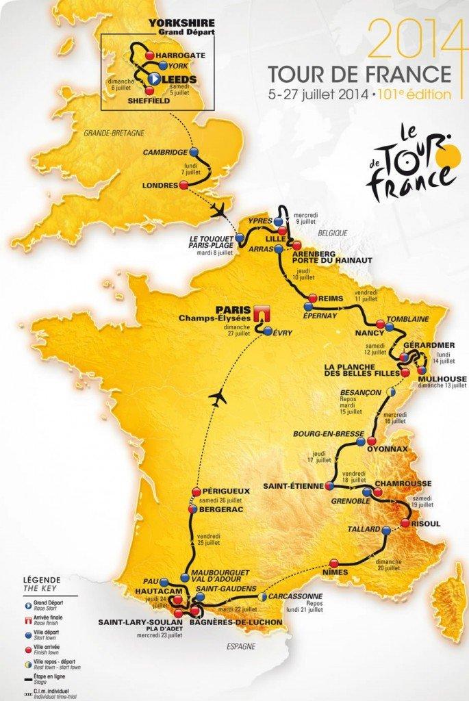 Le tracé du Tour de France 2014 ! dans Sports / Sportifs tdf14_9601