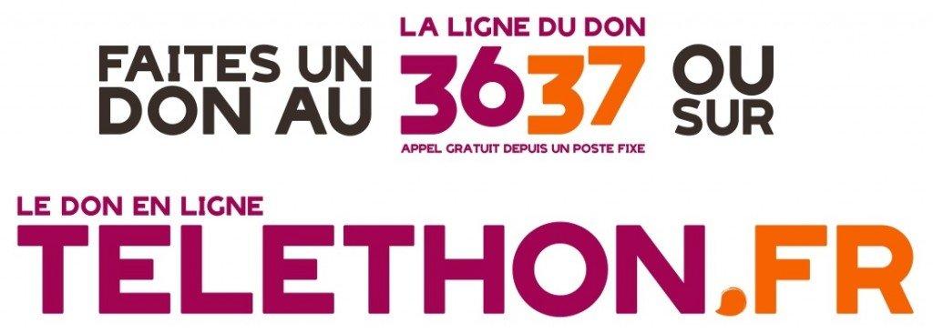 0003637_000telethon_fr_Q