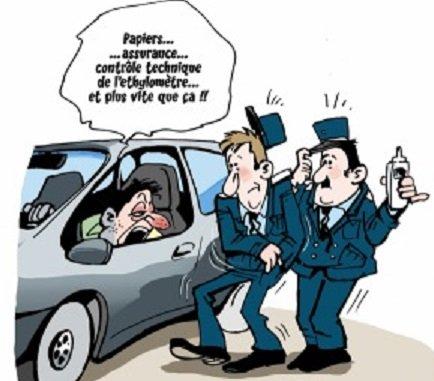 00boire-ou-conduire-2008-4